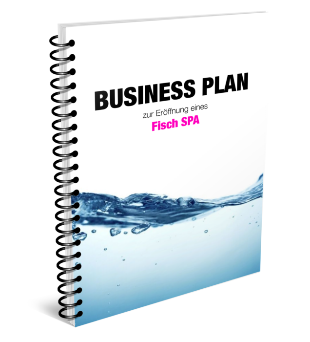 Fisch SPA Business Plan